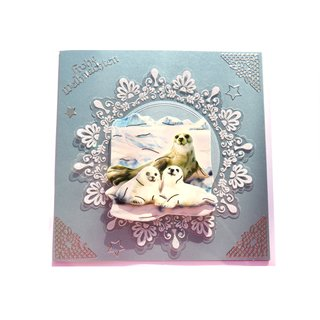 Opal Sockenwolle History 4fädig